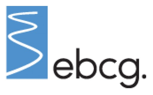 Employee Benefit Consulting Group (EBCG) Partners With Worldwide Broker Network to Offer Enhanced Insurance Options for Employers