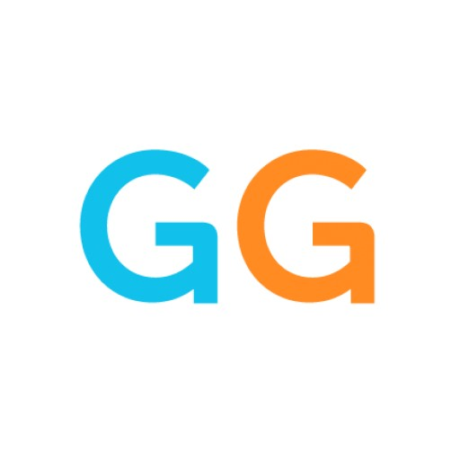 GiveGab Gives Nonprofits a Voice on #GivingTuesday and Year-Round