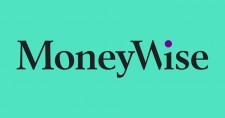 MoneyWise.com logo