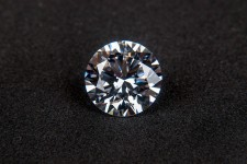 Long Jewelers Debuts New Lab-Grown Diamond Inventory from Pure Grown Diamonds