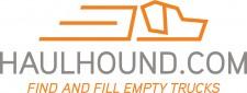 HAULHOUND.COM