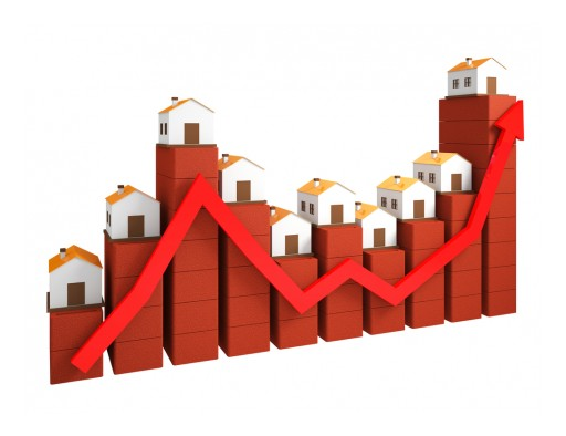 Home Sales in California Improving for 2016