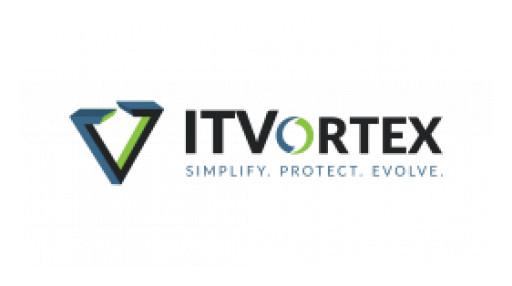IT Vortex, LLC, Announces the Launch of a New Website