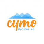 CYMO Marketing