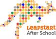 leapstart after school
