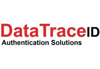 DataTraceID