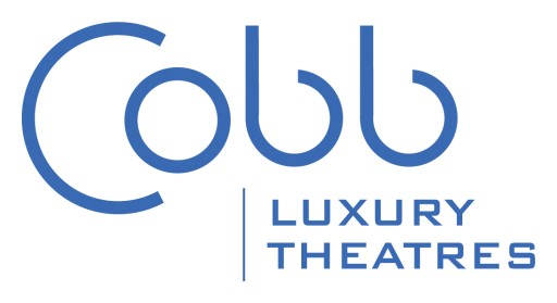 Cobb Theatres Announces a New Luxury Theatre Location in Tallahassee, Florida