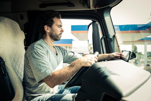 """Integrity Factoring & Consulting Inc. Discusses the Four """"Must-Do"""" Steps to Grow Your Trucking Company"""
