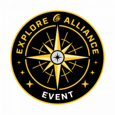 Explore Alliance Event Logo