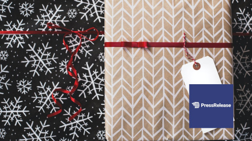 Got a Last-Minute Marketing Holiday Promotion? PressRelease.com Can Help With Simple, Affordable Distribution Options