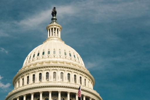 Ameritech Financial Talks Notable Government and Business Policies Which May Lower Student Loans Like the Student Loan Repayment Acceleration Act