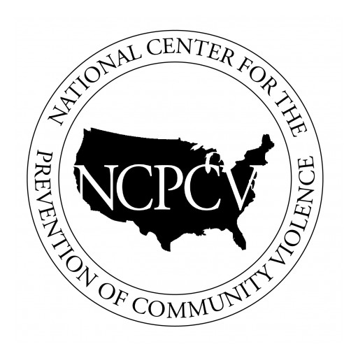 The National Center for Prevention of Community Violence Helps First Responders Receive Wellness Help in Ongoing Pandemic
