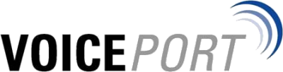 VoicePort LLC