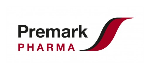 Premark Pharma Licenses Worldwide Rights to PMP2207 for Ophthalmic Indications and Targets a First Regulatory Approval for Blepharitis