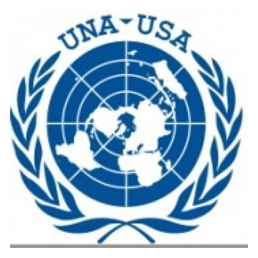 UNA-Austin Announces International Woman's Day Event