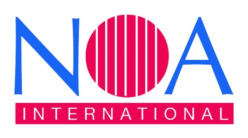 NOA International, a Florida Manufacturing Company Now Mass Producing Personal Protective Equipment (PPE), Including Face Shields