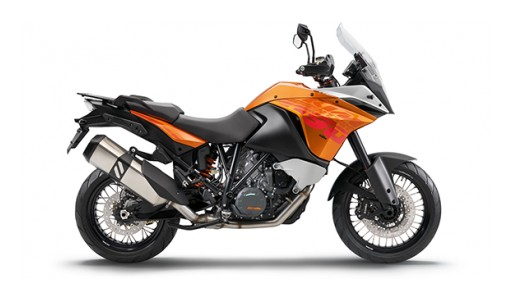 Orange Riders Offers a New Opportunity for All Moto Enthusiasts Through the Rent a Motorbike Program