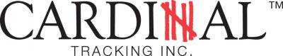 Cardinal Tracking, Inc.