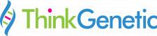 ThinkGenetic, Inc.