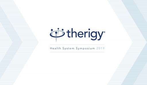 Therigy Hosts Its First Annual Customer Symposium, Designed Specifically for Health Systems