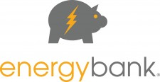 energybank LED Done Right