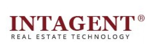 Intagent Provides Web Design Services for Real Estate Industry