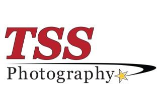 TSS Photography Franchise
