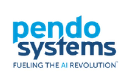 Pendo Systems Officially Launches the Pendo Machine Learning Platform