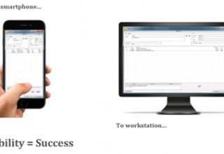 Quick Remote Access for Digital Nomads and Mobile Workers