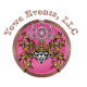 Yowa Events, LLC