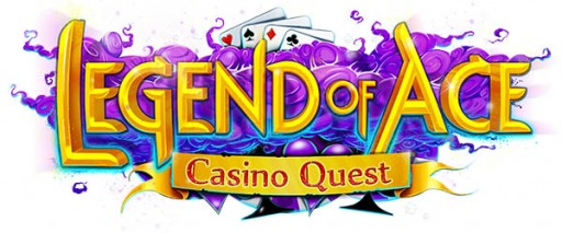 Legend of Ace Launches its Kickstarter as the First-Ever Social Game App Built Socially via the Crowdfund Giant