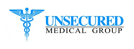 Unsecured Medical Group Provides Trusted Finance and Unsecured Business Loans to Medical Professionals