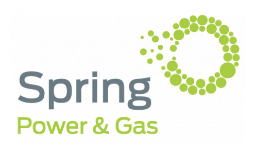 Spring Power & Gas to Offer New Customers HVAC Protection Through Partnership With Cinch Home Services