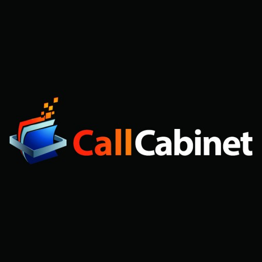 CallCabinet Launches New Channel Partner Program
