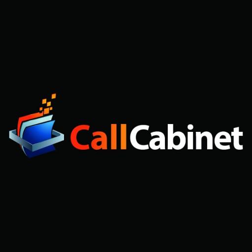 CallCabinet Launches New Channel Partner Program