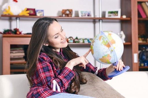 Student Loans Preventing Travel? Reduce Student Loans With an Alternative Repayment Plan, Advises Ameritech Financial