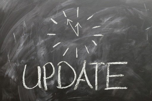 Announcing TSplus 12.40 Update Release