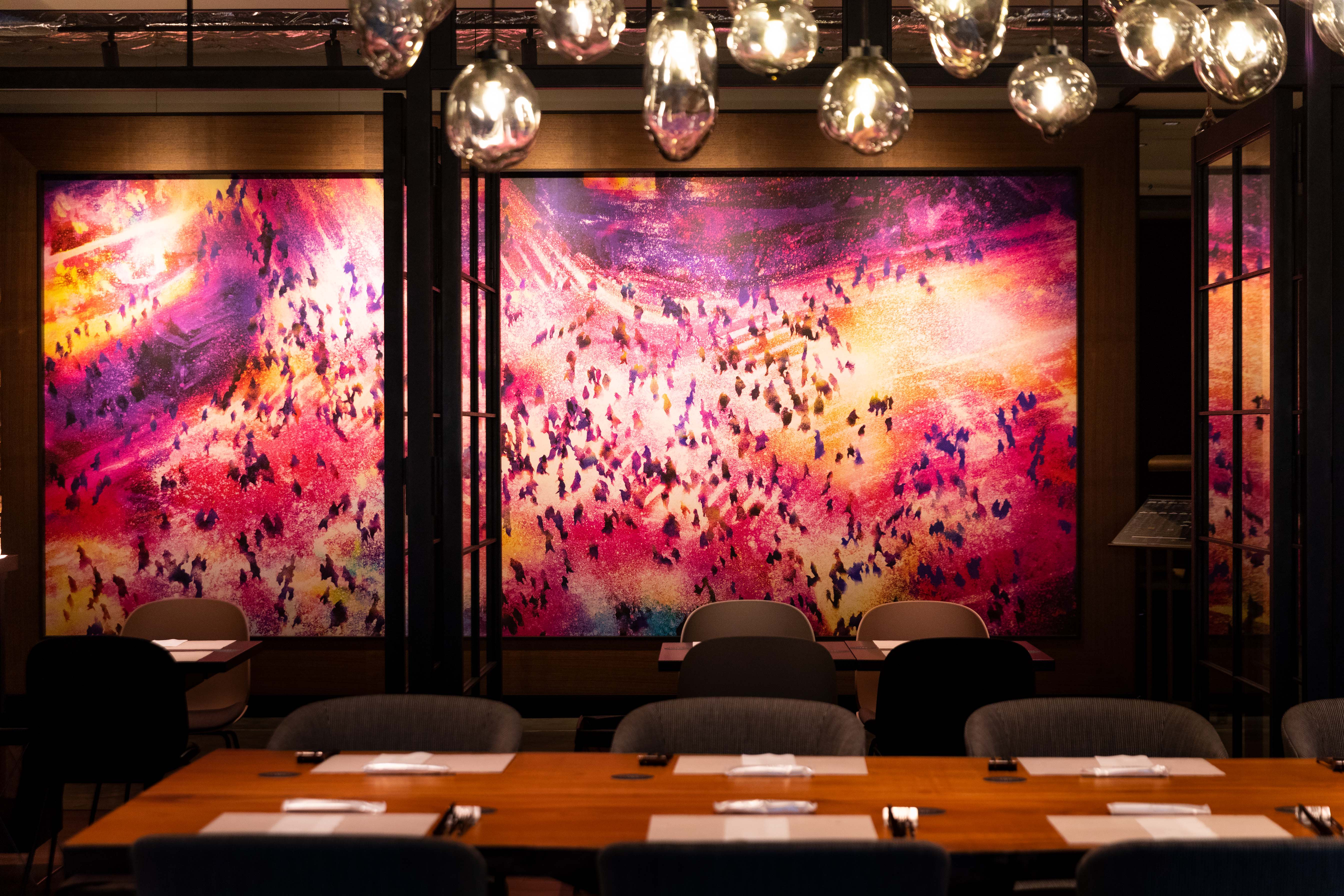 Tokyu Hotel Perfects the Japanese Art of Travel Convenience