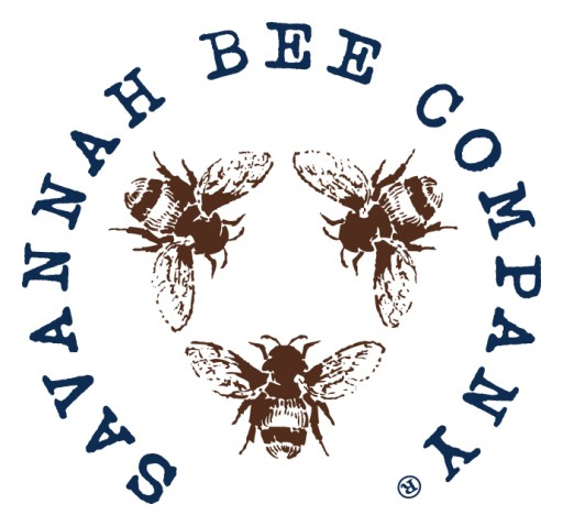 Savannah Bee Company Announces Grand Opening in Boulder, Colorado
