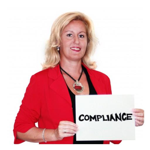 Barbados MLFTA Compliance Just Got Easier!