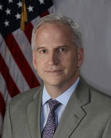 Robert Cardillo Joins HawkEye 360 Advisory Board