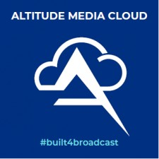 Encompass' Altitude Media Cloud