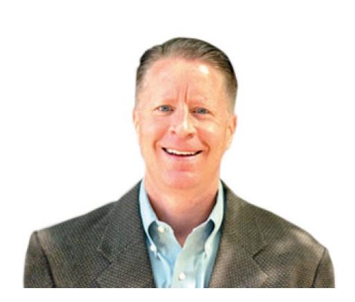Kansas City Real Estate Insurance Agency Announces Leadership Changes