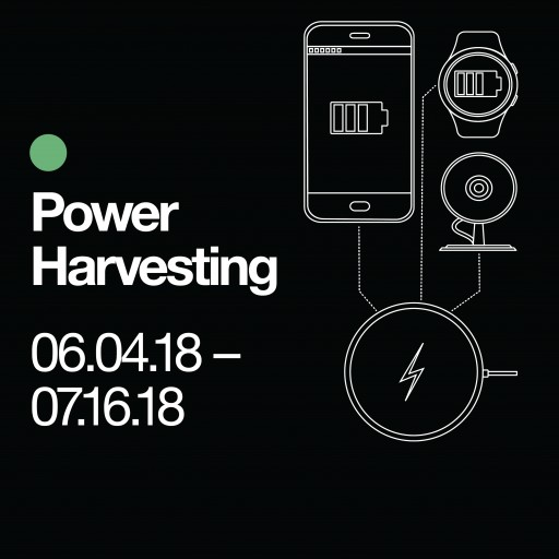 The Hackaday Prize Challenges Participants to Power Up