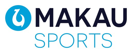 Fundraising Veteran Jason Mitchell Appointed President of MAKAU Sports