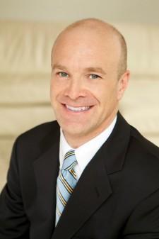 Jim Thomas, Itemize CEO