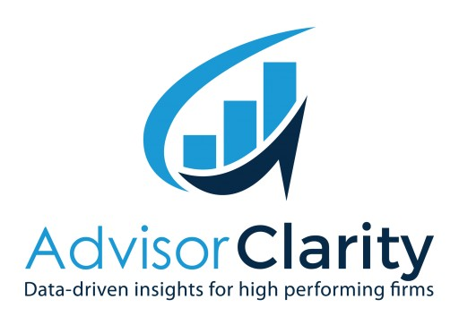 """AdvisorClarity Does """"Big Reveal"""" at T3 Conference: First Provider to Bring Big Data to Independent Financial Advisors"""