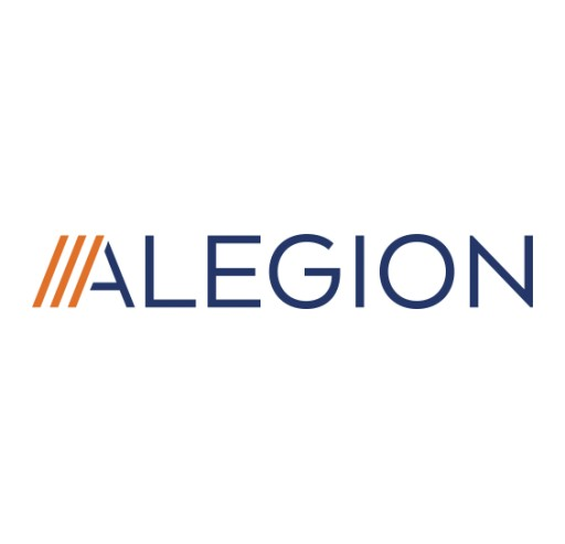 Alegion Launches ML-Assisted Annotation for High-Definition, Long-Running Video Footage