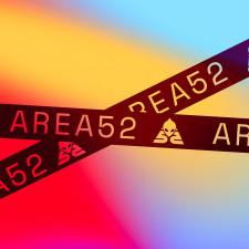 Area 52 - Delta 8 THC