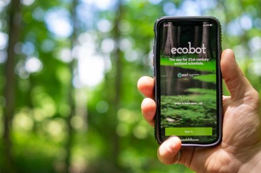Ecobot Acquires Wetland Delineation Platform WetForm